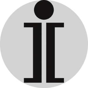 Individualist Ideas Logo