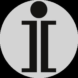 Individualist Ideas Logo